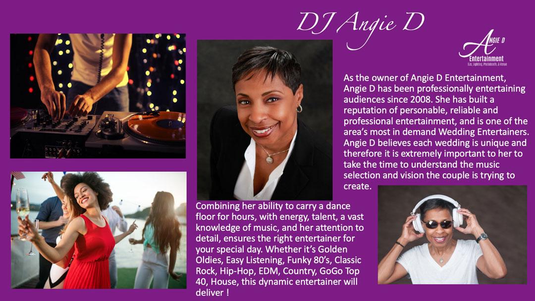 meet-the-dj-angie-img